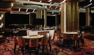 MGM wants More Gambling Tables at Maryland Casino