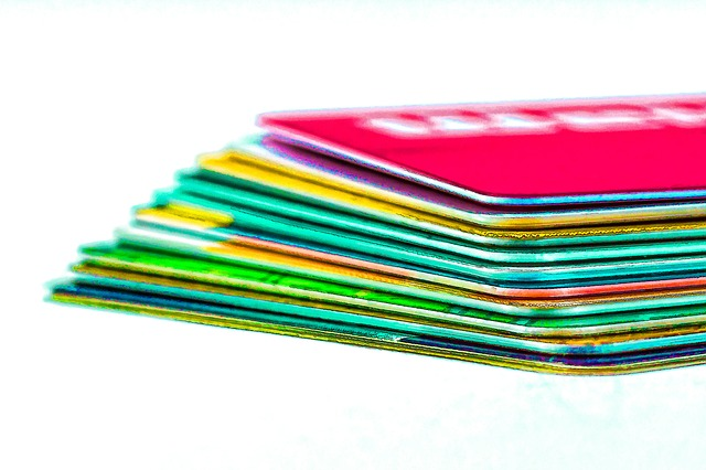 Canada Card Payments for Online Casinos