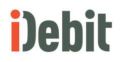 iDebit Canadian Casino 2016