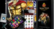 Social Casinos vs. Real Money Casino Apps – Royal Vegas Mobile Casino