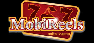 MobiReels New Canadian Casino 2017