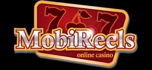 MobiReels New Canadian Casino 2017
