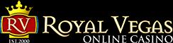 Royal Vegas Online Casino