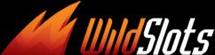 Wild Slots New Canadian Casino 2017