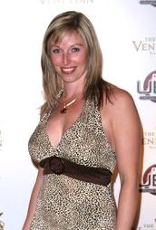 Monica Reeves UBT Blackjack Pro
