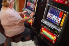 Learn the Value of a Good Video Poker Calculator to Maximize Wins
