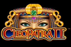Highest Free Spins Slots for Tablets - Cleopatra II