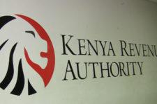 Kenya Gambling Tax