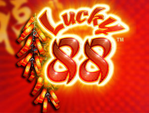 Highest Free Spins Slots for Tablets - Lucky 88