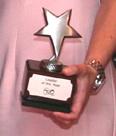 Mbile Slots Maker Play'n Go seeks WIGs Trophy