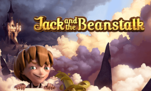Best 3D Slot Machines Online - Jack and the Beanstalk