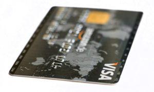 Prepaid or Debit Card Casino Canada 2017