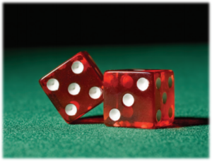 Seven Easy Tips on How to Win at Craps More Often