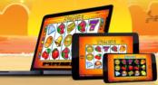 Mobile Casino Slot Machines