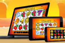 Rules of the Reels: A Novitiate's Tutorial on How to Win Slot Machines