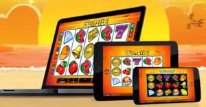 Desktop vs Mobile Casino Games Online