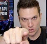 Poker Pro Doug Polk challenges Tom Dwan