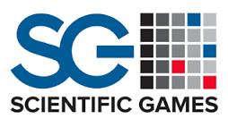 Slots Maker Scientific Games acquiring NYX