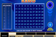 Understanding Keno Odds and Why It's Among the Worst Casino Games
