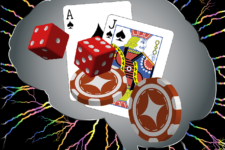 The Gambling Rookie's Most Common Casino Mistakes