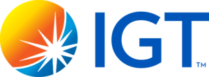 IGT Progressive Slot Machines
