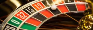 Where to Play Live French Roulette Online