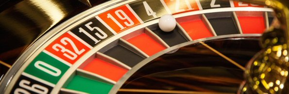 Casino Roulette Odds and the Gambler's Fallacy