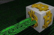 Blockchain Technology News