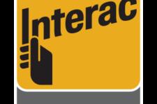 Interac eTransfer Withdrawals
