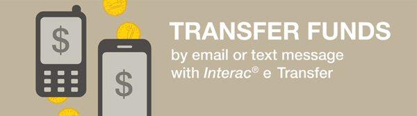 Canadian e Transfer Casinos that Accept Interac