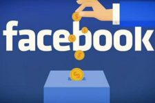 Facebook gambling illegal in Canada without a licence