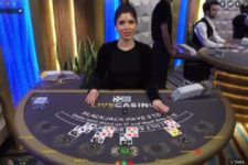 Best Live Dealers in iGaming: Blackjack and Baccarat and Roulette, Oh My!