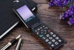 Microgaming Pioneers Flip-Phone Mobile Casino Games