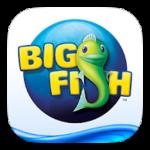 Big Fish Casino Free App