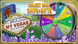 Enjoy Canadian Casino Perks for Playing Free Mobile Casino Games
