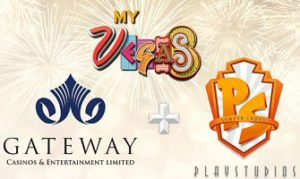 Play Free Casino Games on Mobile for Real Canada Casino Rewards
