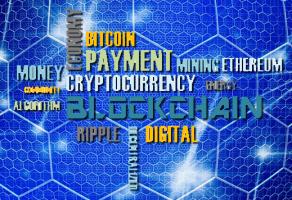 NASAA's Operation Cryptosweep investigates Cryptocurrency ICOs