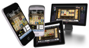 Mobile Casinos Games Deposit and Win Real Money