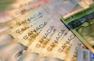 BC Casino Scandal gets Dirtier; Money Laundering Investigators got Bonuses