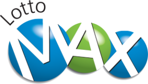 Ontario Preps for Record Lotto Max Payouts