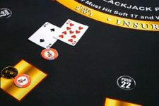 Evaluating the Gamble: Free Bet Blackjack Rules, Pays and House Edge