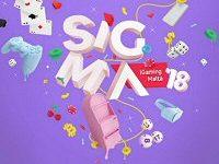 SiGMA 2018 Expands to 3 Days, plus Malta Online Gambling Awards