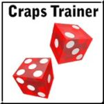 Craps Trainer Free Best Mobile Craps for Beginners