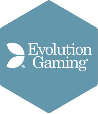 Evolution Wins Live Casino Award 10 Years Running