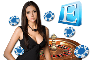 Evolution Gaming finalizes acquisition of Live Dealer Gaming company Ezugi