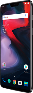 What is the OnePlus 6 Mobile Phone and Why does Forbes Love it?