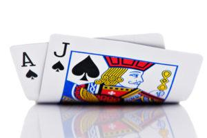 Demonstrable Differentiation: Blackjack Advantage Player vs. Strategy Player