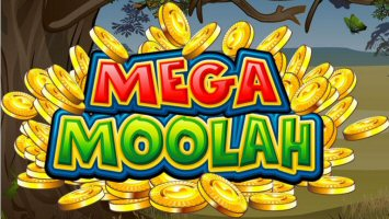 68 Mega Moolah Jackpots and Counting