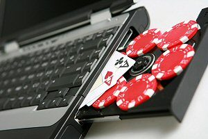 Online Poker Players in Canada