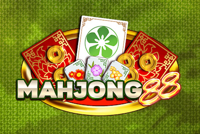 Play'N Go introduces iGaming's first Mahjong Slot Game, Mahjong 88
